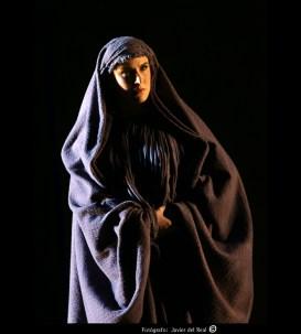 The Rape of Lucretia di Benjamin Britten
