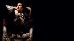 Le Nozze di Figaro di W. A. Mozart