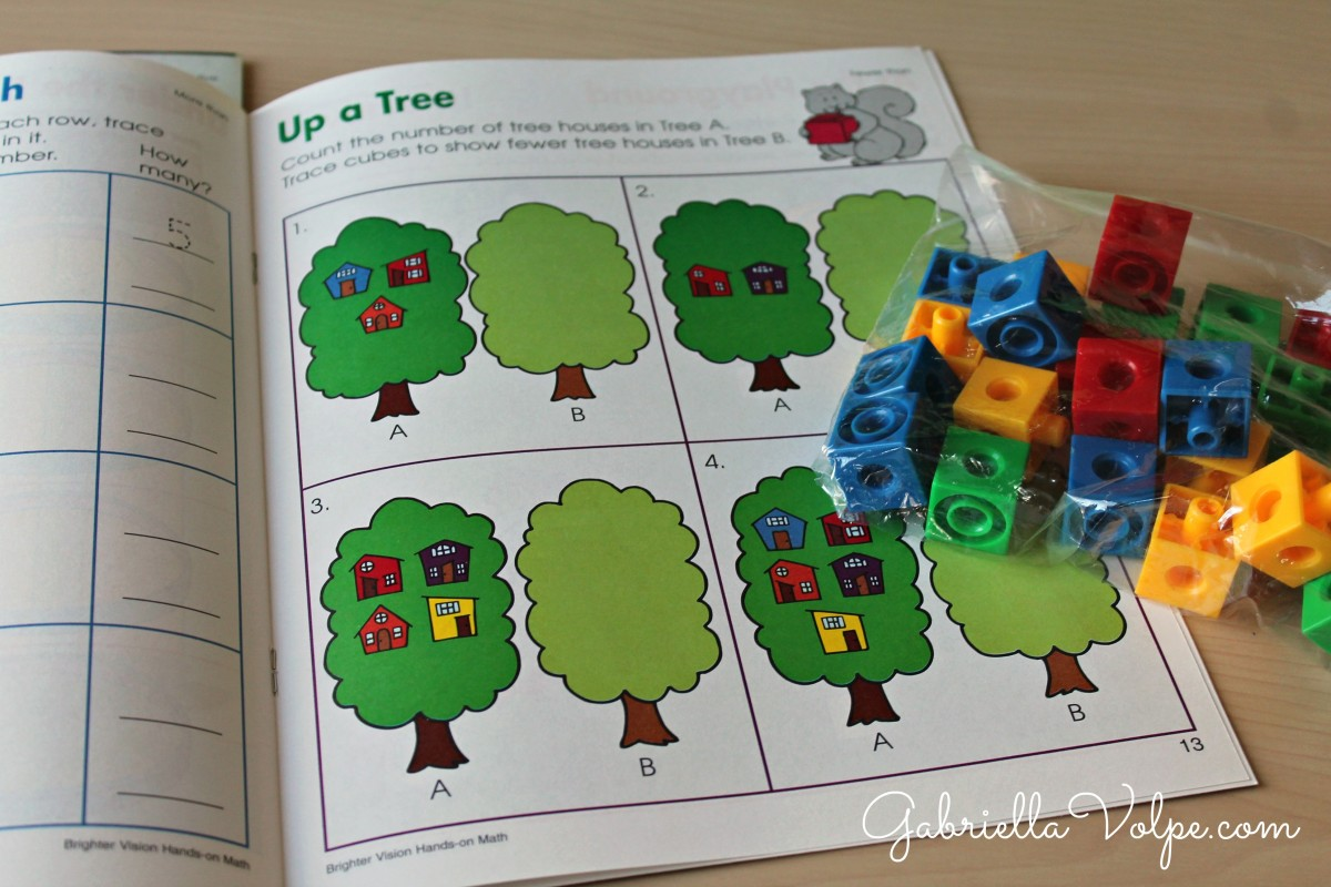 Worksheet Alternatives For The Child With Special Needs