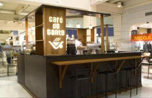 Café do Canto
