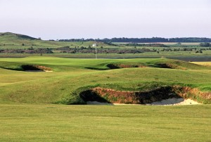 Craigielaw Golf Club