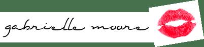 signature-gabrielle-moore