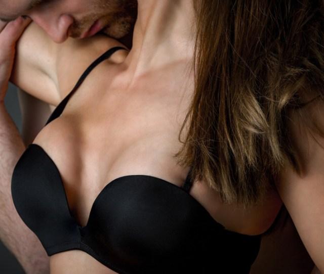 The Secrets To Super Passionate Sex