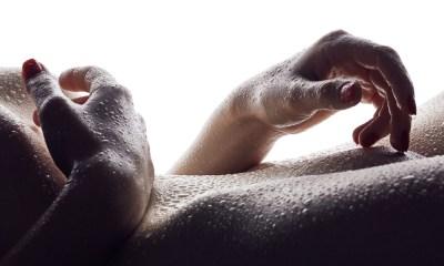 oral sex