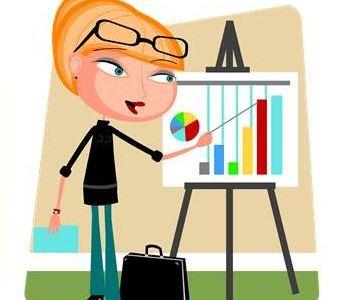 December 2010 Auburn WA Home Listing Statistics