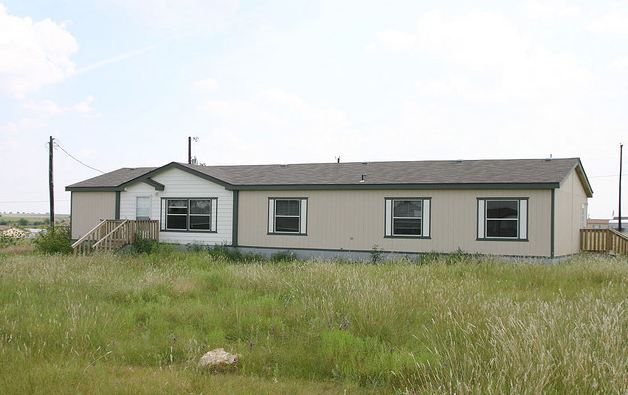 4 critical facts when selling your manufactured home - Your home mobel ...