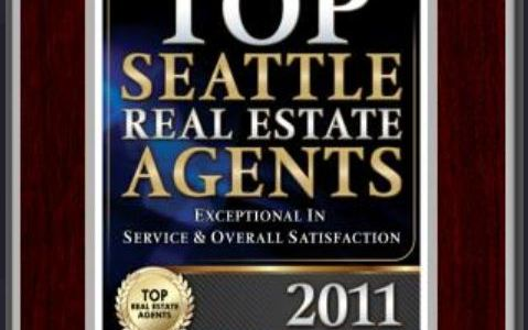 A Special Thank You to Past Clients & Associates
