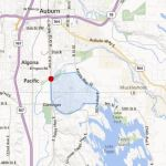 Lakeland Hills, Auburn, WA Real Estate Snapshot