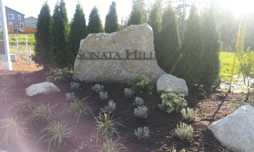 New Construction Auburn, WA – Sonata Hill by Quadrant Homes