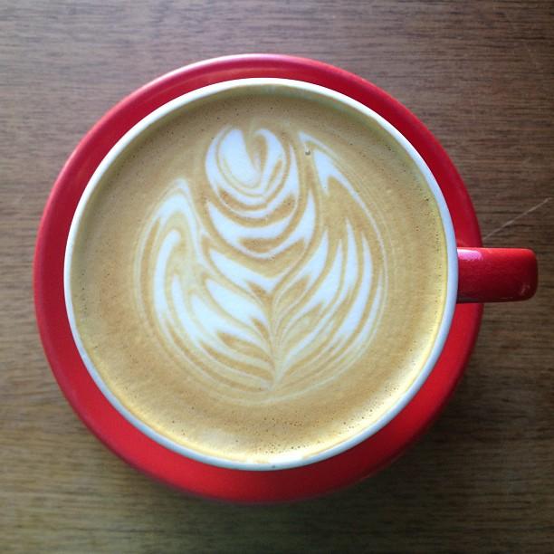 New Zealand needs 1 more win latte