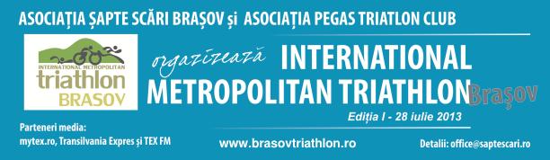 triathlon_new
