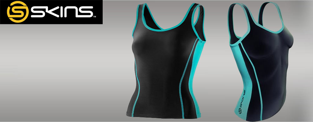 Skins-Lady-She-Compression-Tank-Top