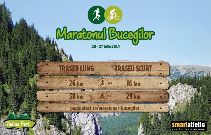 maratonul bucegilor_imagine noua