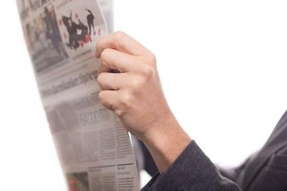 newspaper-1075795__340