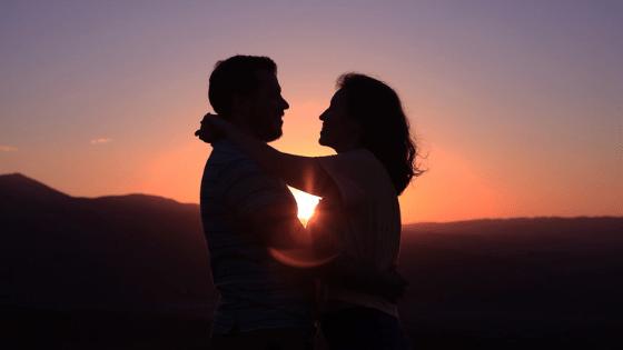 Les 35 Plus Belles Citations Sur L Amour