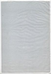 Gabriel Truan impresion ordenador sobre papel vegetal a4 1990
