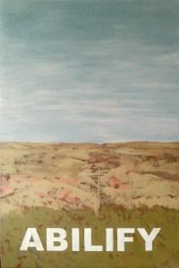 Gabriel Truan acrilico / tela 146 x 97 cm 2014
