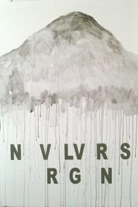 Gabriel Truan acrilico / tela 146 x 97 cm 2013