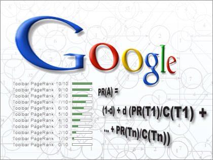 Cum obţii PageRank