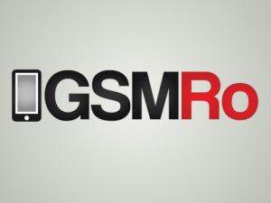 Câştigători concurs branding GSMRo