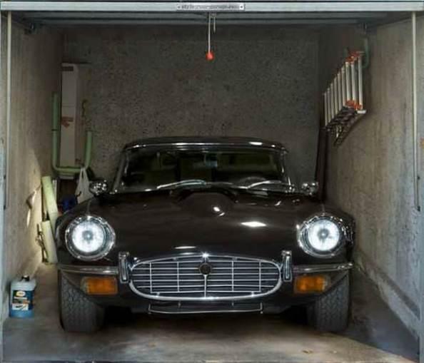 Modele usi garaj 7