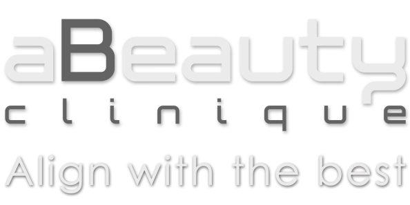 Logo aBeauty