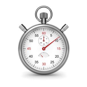 Testează viteza siteului sau a blogului tău
