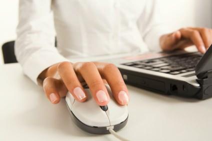Oportunitate job Agent Vânzări Online GSMRoShop.ro