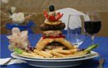 Hotel Internaţional Băile Felix Restaurant-18