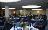 Hotel Internaţional Băile Felix Restaurant-2