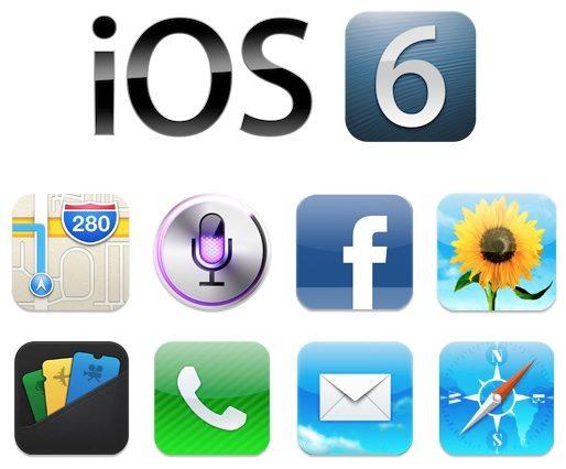 Aplicatii bune iPhone