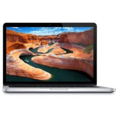 Apple MacBook Pro de 13 inchi cu Retina Display 2