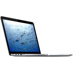 Apple MacBook Pro de 13 inchi cu Retina Display 3