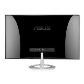 ASUS-Designo-MX279H-3