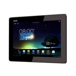 Asus PadFone 2 tableta