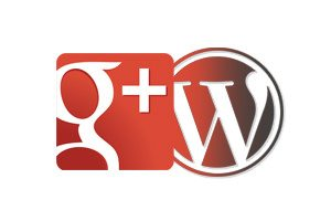 Cum adaug Google Authorship la un blog WordPress.com?