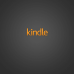 Ebook reader iPad mini 1