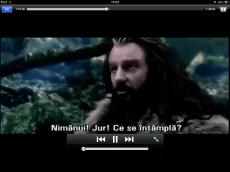 Filme iPad mini 2