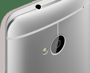 HTC UltraPixel