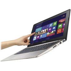 laptopuri mici 2