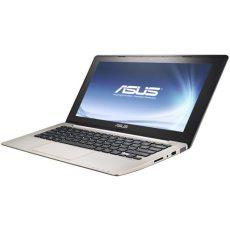 laptopuri mici 6