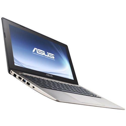 laptopuri mici 7