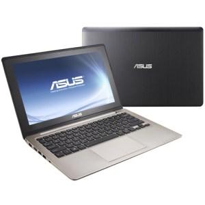 laptopuri mici 9