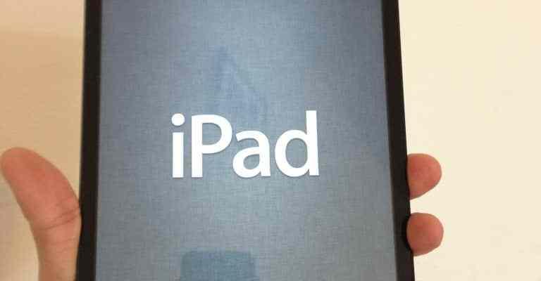 iPad mini, un aliat mic şi puternic