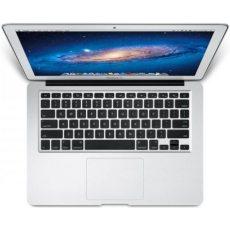 2 MacBook Air 13