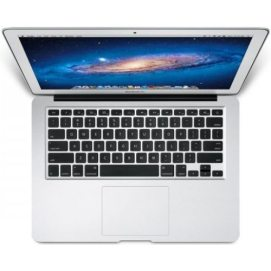 2 MacBook Air 13