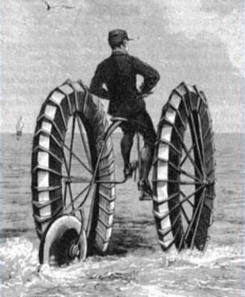 water-wheels-e1351719689234