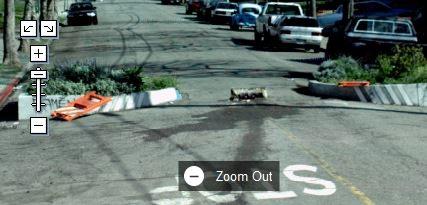 Google Street View 27
