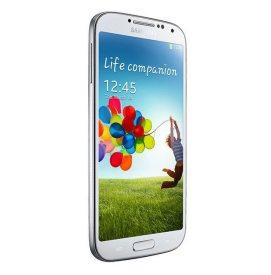 Samsung Galaxy S4 alb 5