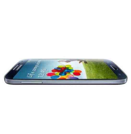 Samsung Galaxy S4 negru 1